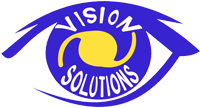 Vision Solutions